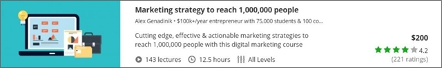 marketing-strategy-to-reach-1000000-people