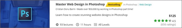 master-web-design-in-photoshop