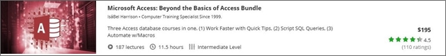 microsoft-access-beyond-the-basics-of-access-bundle