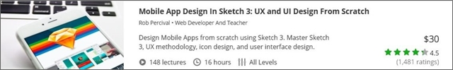 mobile-app-design-in-sketch-3-ux-and-ui-design-from-scratch