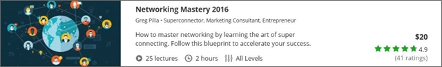networking-mastery-2016