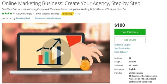 online-marketing-business-create-your-agency-step-by-step