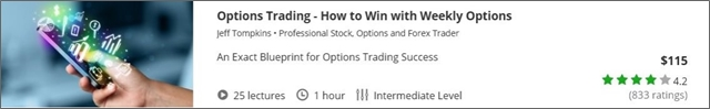 options-trading-how-to-trade-for-regular-profits