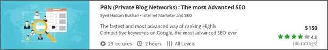 pbn-private-blog-networks-the-most-advanced-seo