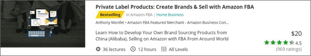 private-label-products-create-brands-and-sell-with-amazon-fba