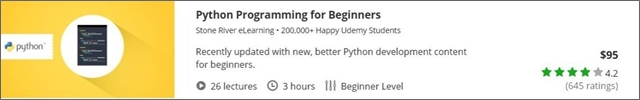 python-programming-for-beginners