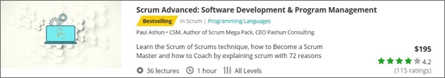 scrum-advanced-software-development-program-management