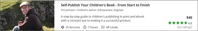 self-publish-your-childrens-book-from-start-to-finish