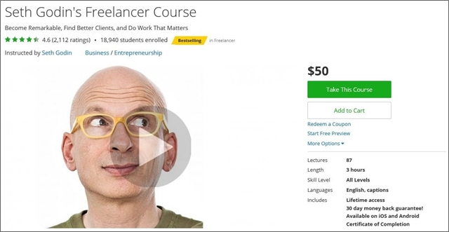 seth-godins-freelancer-course