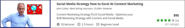 social-media-strategy-how-to-excel-at-content-marketing