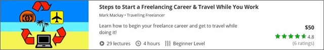 steps-to-start-a-freelancing-career-travel-while-you-work