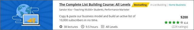 the-complete-list-building-course-how-to-make-20k-a-month