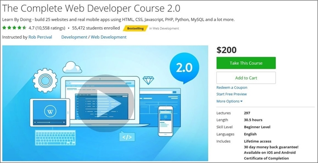 the-complete-web-developer-course-2-0