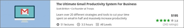 the-ultimate-gmail-productivity-system-for-business