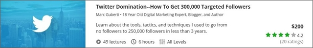 twitter-domination-how-to-get-250000-targeted-followers