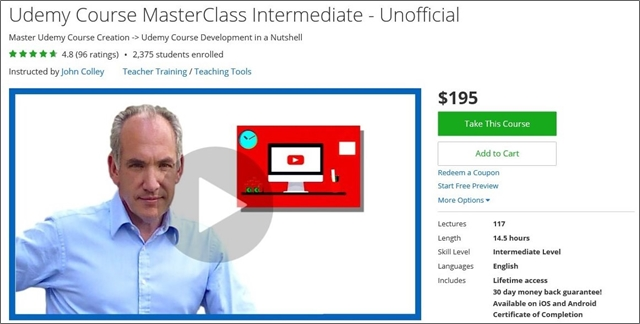 udemy-course-masterclass-intermediate-unofficial
