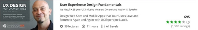 user-experience-design-fundamentals