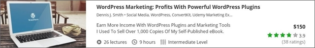wordpress-marketing-profits-with-powerful-wordpress-plugins
