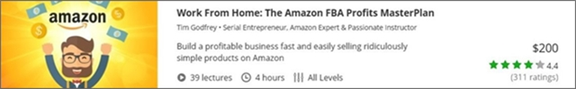 work-from-home-the-amazon-fba-profits-masterplan