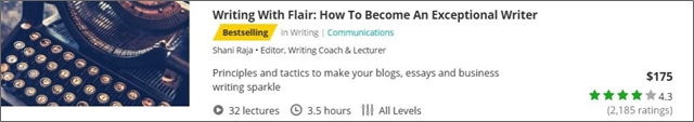 writing-with-flair-how-to-become-an-exceptional-writer