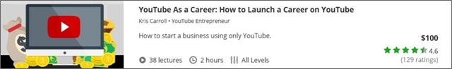 youtube-as-a-career-how-to-launch-a-career-on-youtube