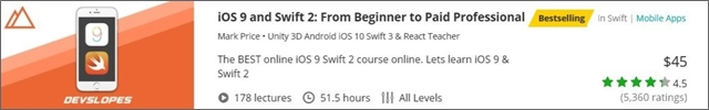 ios-9-and-swift-2-from-beginner-to-paid-professional