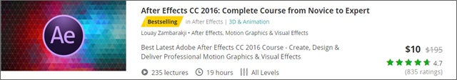 udemy-after-effects
