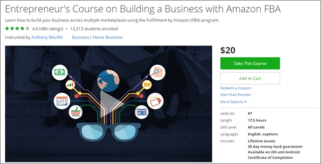 udemy-build-a-business-with-amazon-fba