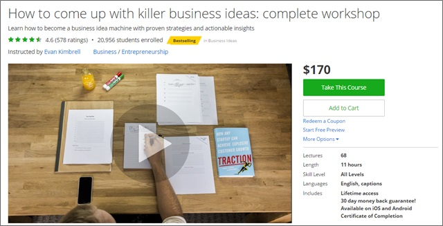 udemy-business-ideas