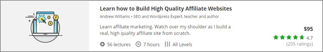 udemy-high-quality-affiliate-sites