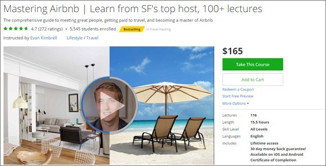 udemy-mastering-airbnb
