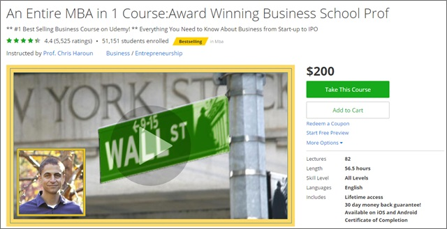 udemy-mba-course