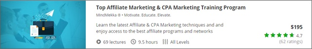 udemy-top-affiliate-marketing