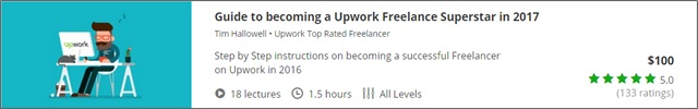 udemy-upwork-superstar