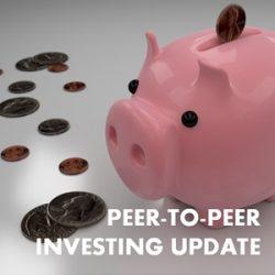 Peer-to-Peer Lending 5-Year Performance Update