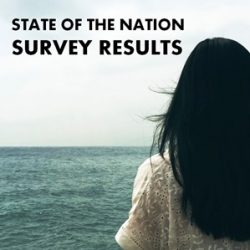 State of the Nation: 2016 Member Survey Results (Plus How to Run a Survey For Your Audience)