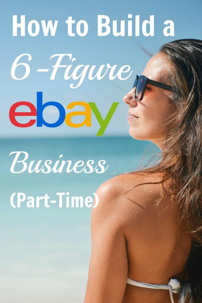 ebay seller tips