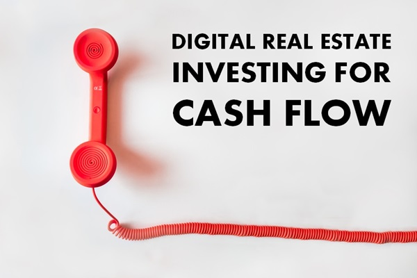 digital real estate investing