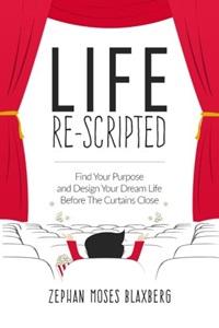 Life Rescripted