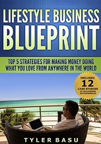 Lifestyle Business Blueprint