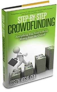 Step by Step Crowdfunding