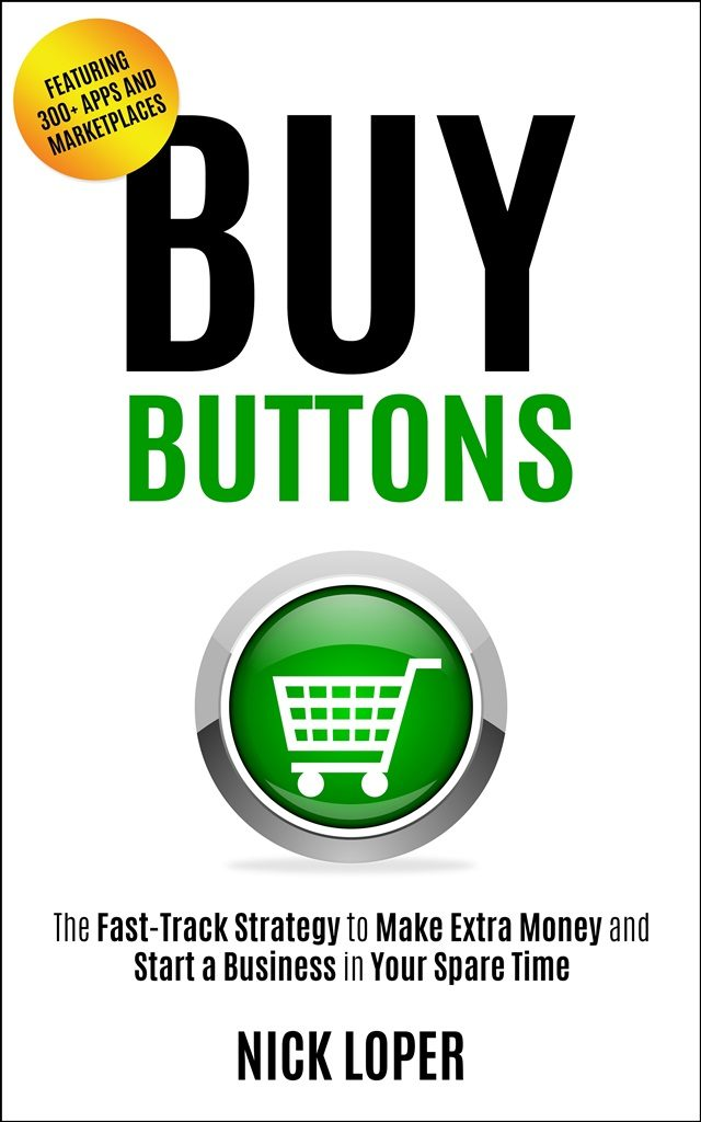 buy-buttons-cover-with-border-640px