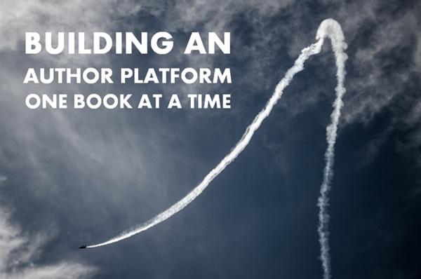 building-an-author-platform