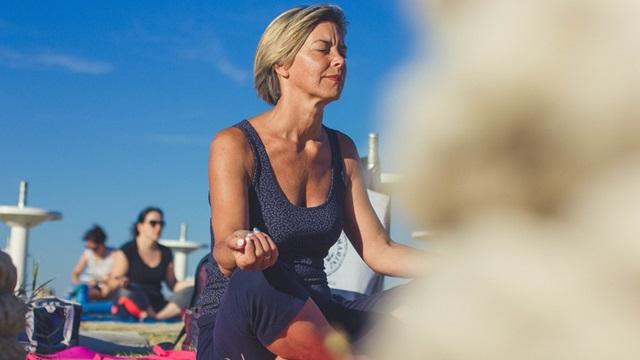 meditation-challenge-2