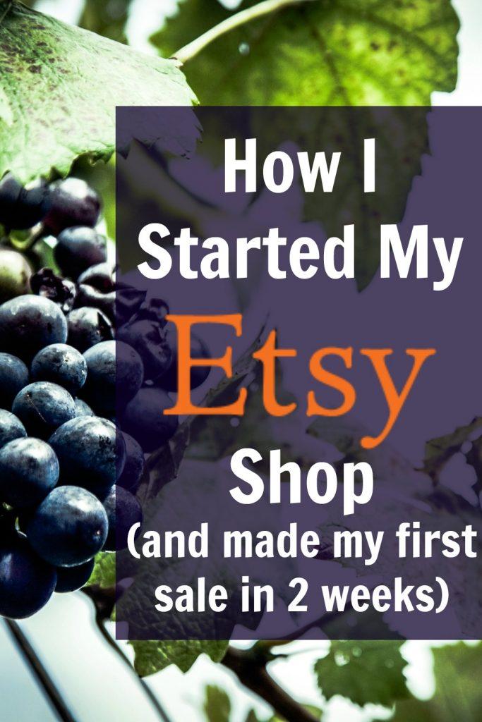 starting-my-etsy-shop