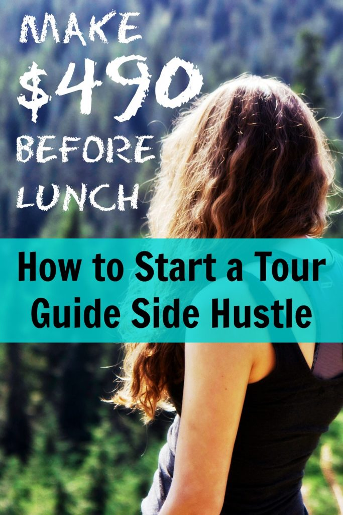 tour-guide-side-hustle