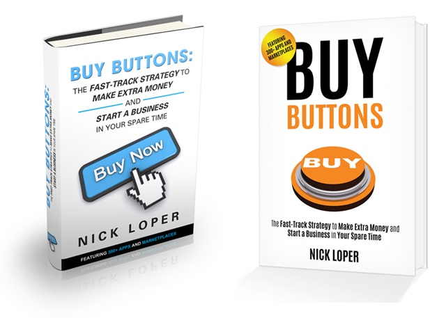 buy-buttons-better-covers