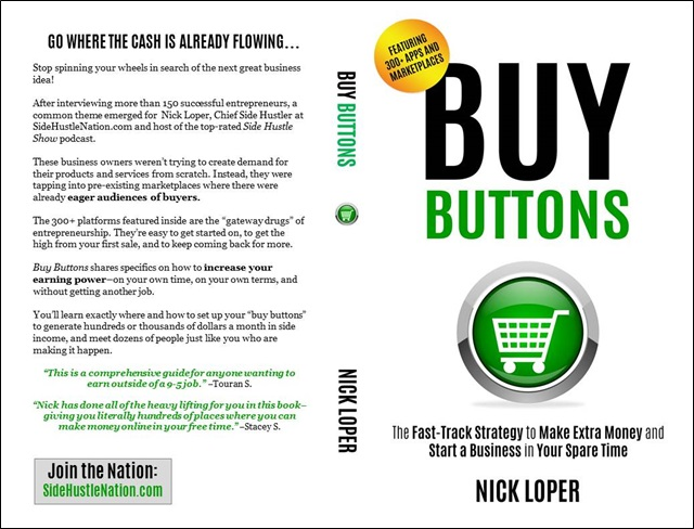 buy-buttons-createspace-cover