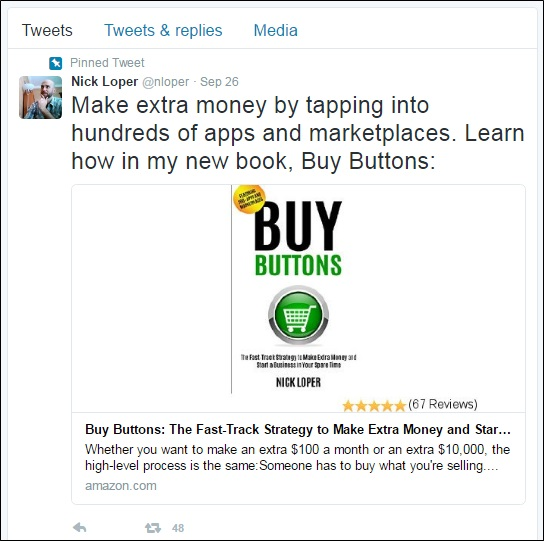buy-buttons-pinned-tweet