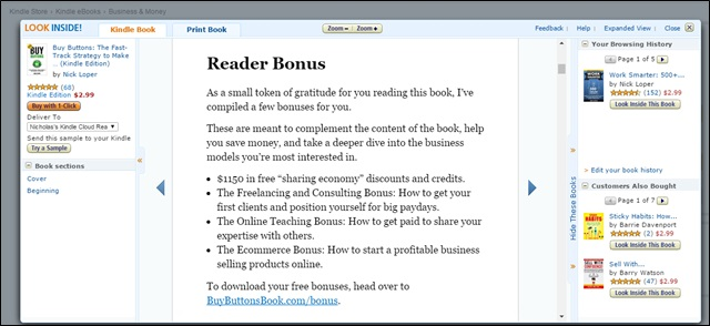 buy-buttons-reader-bonus
